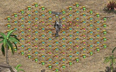 2006-09-01-1.jpg
