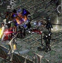 2006-09-05-1.jpg