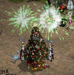 2006-12-22-5.jpg