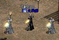 2007-01-03-2.jpg