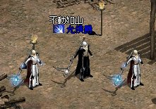 2007-01-03-3.jpg