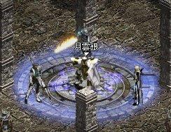 2007-06-16-4.jpg