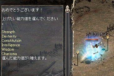 2008-04-14-2.jpg