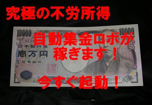 20061204230515.jpg