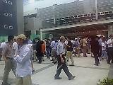 TX秋葉原駅