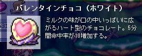 2.11-1.jpg