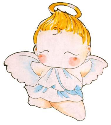 天使さちみん