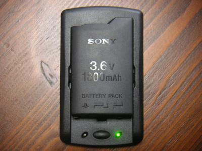 20080204_1
