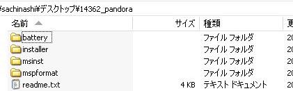 14362_pandora.zip