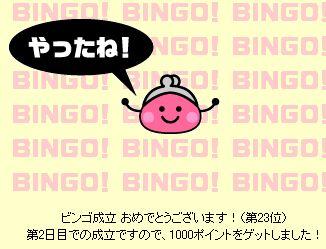 bingo24.jpg