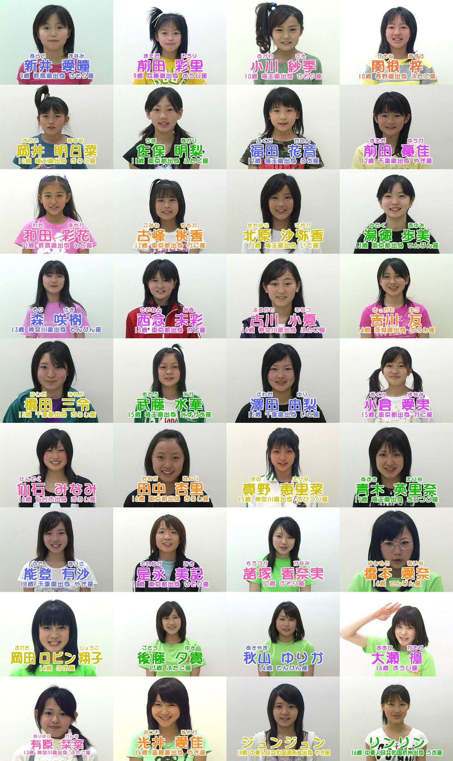 小 学 生 と S E X が し た い 4 5YouTube動画>10本 ニコニコ動画>1本 ->画像>1074枚