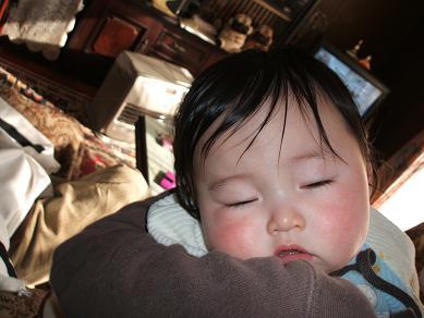 2008_0302飛佑210001-2
