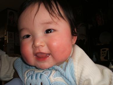 2008_0302飛佑210008-2