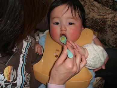 2008_0302飛佑210027-2