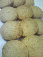 ペッパークッキー
