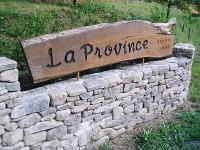 ラ・プロヴャンス