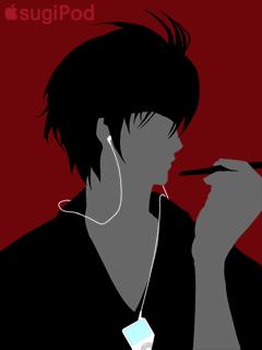 i-takasugi