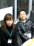 shino_tanifuji