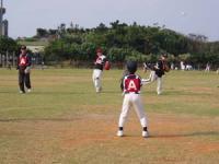 2008春 009a