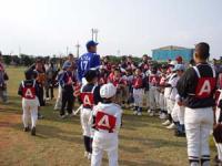 2008春 010a