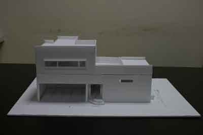 070719_M・模型1
