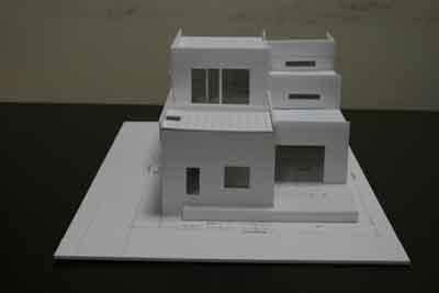 070719_M・模型2