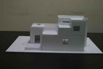 070719_M・模型3