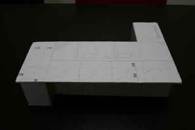 070820_M・キッチン模型1