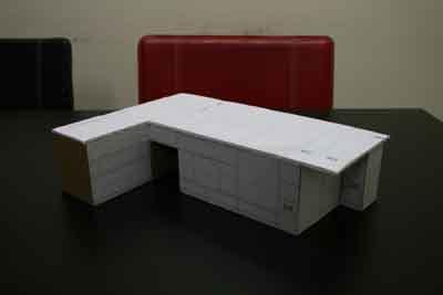 070820_M・キッチン模型2