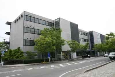 080501_副島病院2