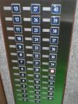 elevator.1.jpg