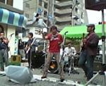 kanhoru_01