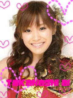 yoriko_tarumi-img600x425-11720787530_022.jpg