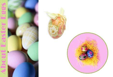 060416easter-eggs.jpg