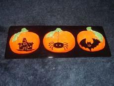 Halloweendish.jpg