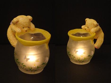 bear-candle.jpg