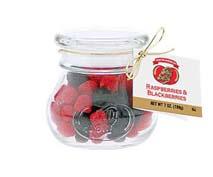berrypot.jpg