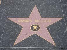 sandrabullock.jpg