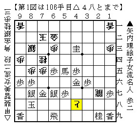 2008-04-14a.jpg