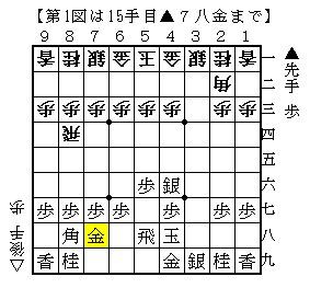 2008-04-29a.jpg