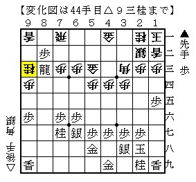 2008-05-04a.jpg