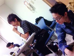 staff.jpg