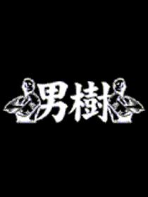 20060131202411