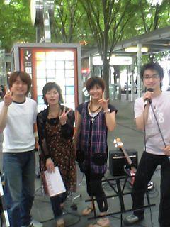 Street AMP Vol.5