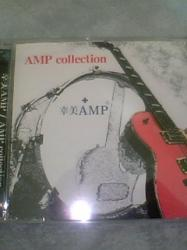 AMP collection