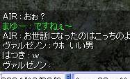 20061030040052.jpg