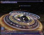 2008-01-08_06-50-51(002).jpg