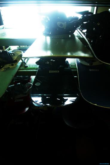 Boardshelf.jpg
