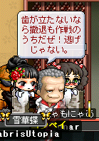 2007070705.png