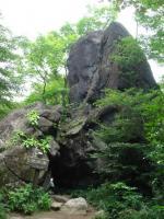 筑波山2/No.9